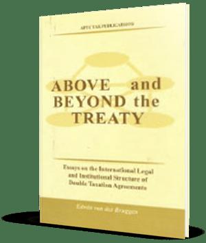 ISBN 974-91981-6-6