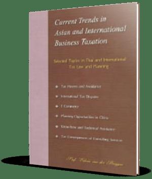 ISBN 974-203-073-1